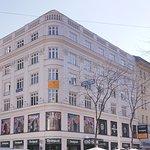 Photo of Haydn Hotel Vienna