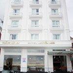 Ngoc Nguyen Anh Hotel