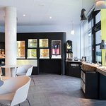 Novotel Suites Paris Roissy CDG Foto