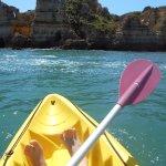 Photo of Kayak Adventures