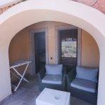 Photo of Hotel Sa Suergia
