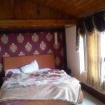 Hotel Sonar Bangla - Darjeeling-billede