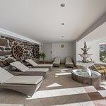Photo of Alpenhotel Enzian