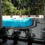 Shivalik View Resmi