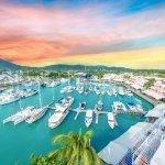 Boat Lagoon Resort, Phuket