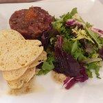 Photo of Restaurante Asquas