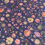 New Modern , contemporary carpets and rug collections at The Carpet Cellar this May..