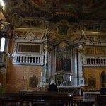 Foto de Monastero di Sant'Antonio in Polesine