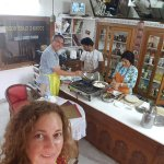 Photo of Sushma's Cooking Classes