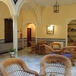 Photo of Hotel Don Pedro
