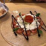 Foto de Pizzahaus Le Palme