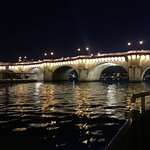 Photo de Vedettes du Pont Neuf