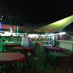 Topspot Bukit Mata Seafood Centre Foto