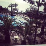 SENTIDO Aziza Beach Golf & Spa Photo