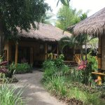 Photo of Rinjani Beach Eco Resort
