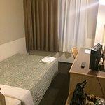 Photo de Naha Grand Hotel