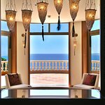 Hôtel Tiara Yaktsa Côte d'Azur. Bild