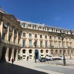 Foto de Place Vendome