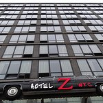 Photo of Z NYC Hotel
