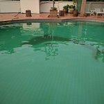 Photo de Pattaya Bay Hotel