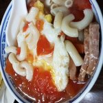 Foto de Star Cafe