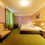 Photo of Hotel Otakar