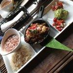 Gabbi's Mexican Kitchenの写真