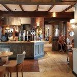 beautiful pub!