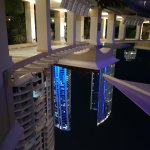 Mantra Towers of Chevron Surfers Paradise Photo