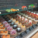 Photo of Patisserie Brione