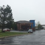 Foto de Comfort Inn Ellsworth - Bar Harbor