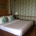 Foto de Asia Pattaya Hotel