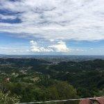 Photo of Locanda San Luca