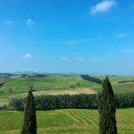 Photo de Borgo Casato