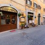 Bild från La Sagrestia - Ristorante Pizzeria