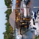 Photo de Courtyard Key Largo