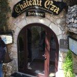 Photo de Chateau Eza