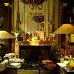 Photo of Chambres D'hotes Hotel Verhaegen