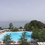 Photo of Mitsis Galini Wellness Spa & Resort