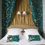 Photo of Hotel De Buci by MH
