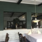 Marielyst Badehotel Restaurant