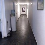 Photo of Tempo Rent Apart Hotel