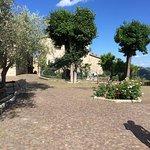 Photo of Hotel La Rocca Dei Malatesta