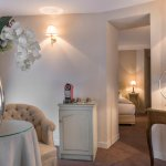 Photo of Hotel Belloy Saint-Germain by HappyCulture