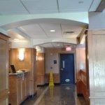 Drury Inn & Suites Lafayette Foto