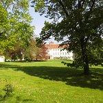 Photo of Hotel Schloss Lubbenau