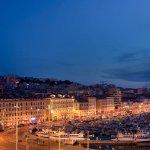 Photo of Escale Oceania Marseille Vieux Port