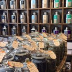 Loose teas for sale
