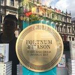 Photo of Fortnum & Mason