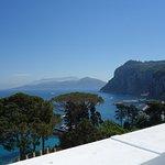 Photo de Hotel Excelsior Parco